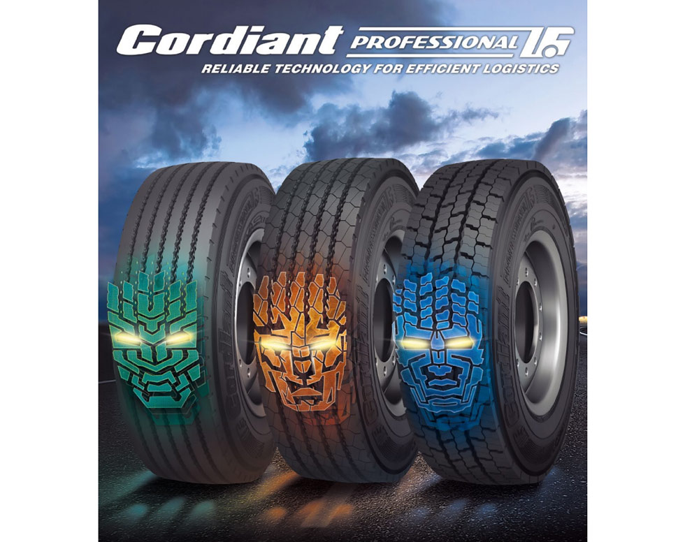 cordiant-professional-tullaservice
